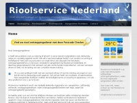 rioolservicenederland.nl