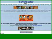 ballonfigurensite.nl