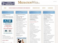mediationweb.nl