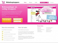 Webshoptoppers.nl
