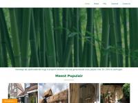 bamboepaal.nl