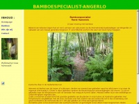 bamboespecialist.nl