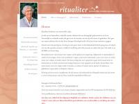 ritualiter.nl