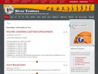 rivertrotters.nl