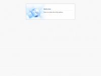 riverwood-tuinmeubelen.nl