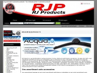 rjproducts.nl