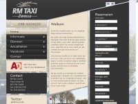 rmtaxi-zwolle.nl