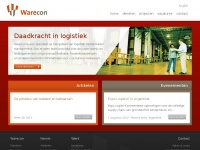 Warecon.nl