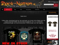 rock-nation.nl