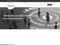 rodeche.nl