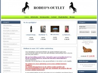 rodeo-outlet.nl