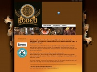 rodeo-eindhoven.nl