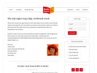 roderuiter.nl