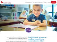 rodeschouw.nl