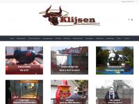 rodeostierverhuur.nl