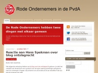 rodeondernemers.nl