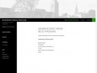 roerdinkholder.nl