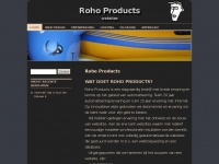 roho-products.nl