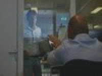 rolenco.nl