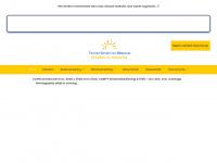 rolluiken-zonwering.nl