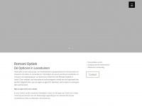romanioptiek.nl