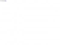 Romansland