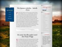 romantischeboeken.nl