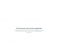 romarco.nl