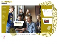 rombouts-lvo.nl