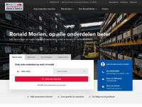 ronald-morien.nl