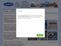 Rondreizen en Reisorganisaties Vergelijken