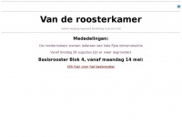 roostereemland.nl