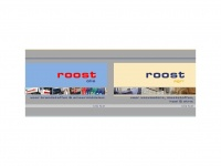 roost.nl