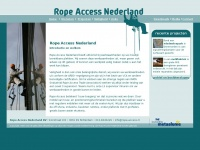 rope-access.nl
