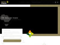 Rosa Plaza • Rosa Plaza