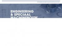 Rotako.nl - Rotako - Veelzijdigheid op maat