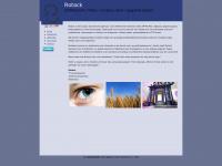 rotack.nl