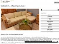 rotanspeciaalzaak.nl