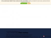 rotar.com