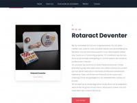rotaract-deventer.nl