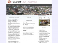 rotaractenschede.nl