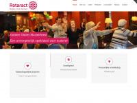 rotaracthelmond.nl