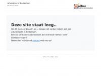 rotterdam-arbeidsrecht.nl