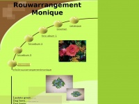 rouwarrangement-monique.nl