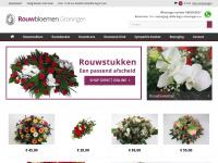 rouwbloemengroningen.nl