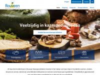 rouveen-kaasspecialiteiten.nl