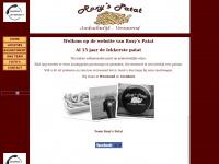 roxyspatat.nl