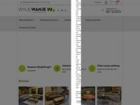 winjewanje.nl