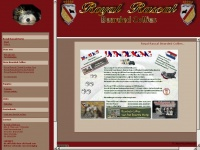 royalrascal.nl