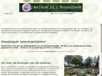 rozenhave.nl